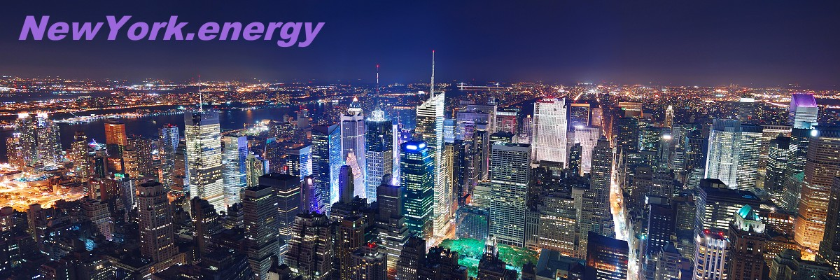 New-York-Energy