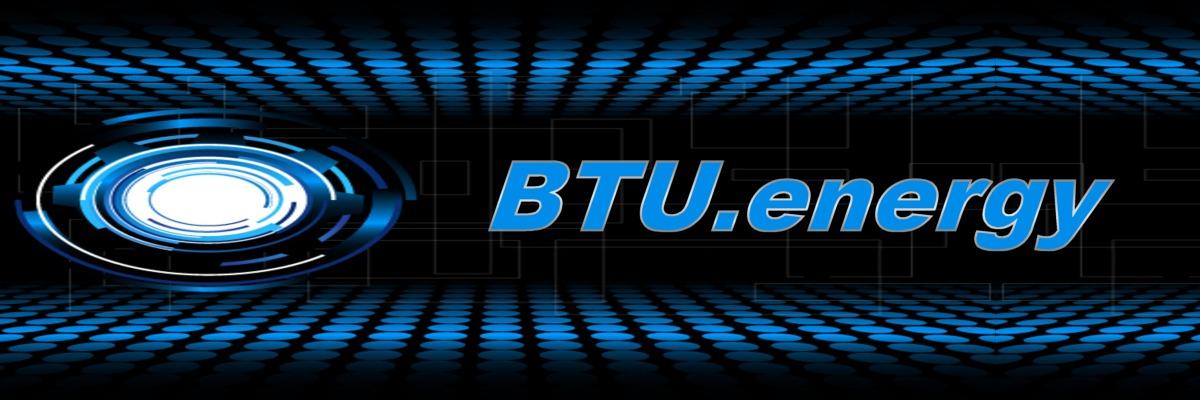 btu-energy
