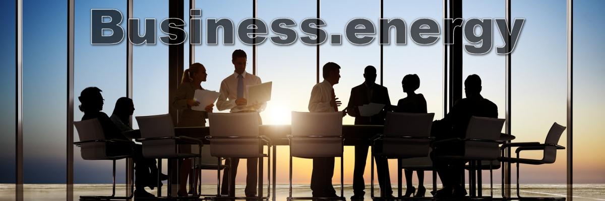 business-energy2