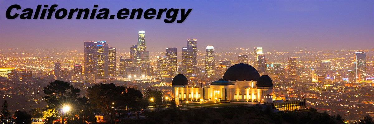 california-energy2