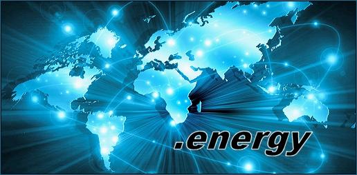 dot-energy