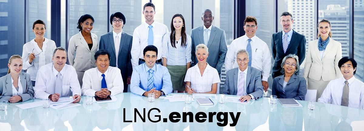 lng-energy