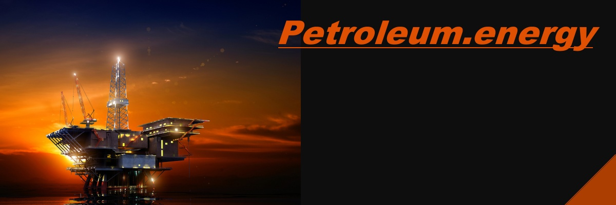 petroleum-energy