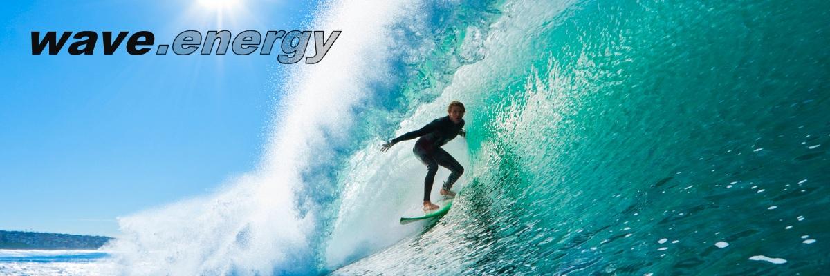 wave.energy