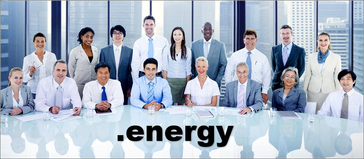 dot-energy2