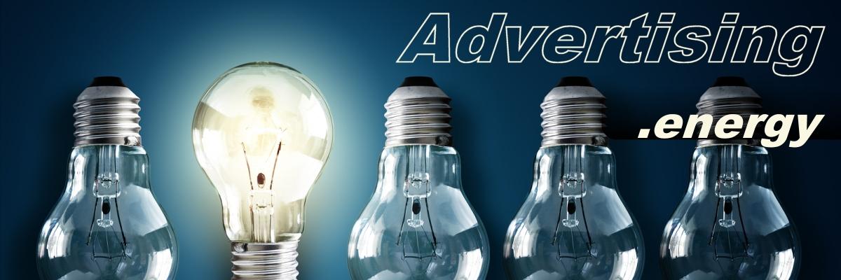advertising energy