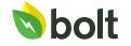 bolt-energy-2