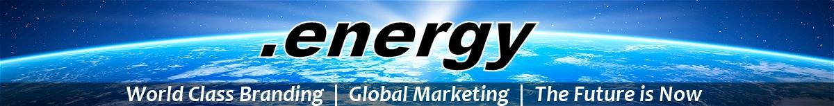 dot energy brand 2
