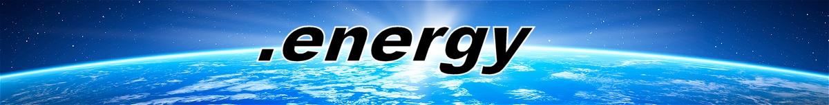 dot energy brand