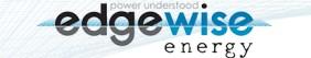 edgewise-energy