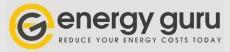 guru-energy