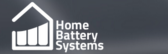 home battery systems 2