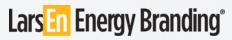 larsen-energy