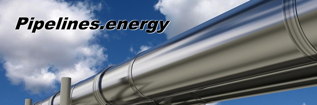 pipelines-energy