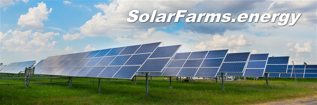 solar-farms