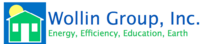 wollin group