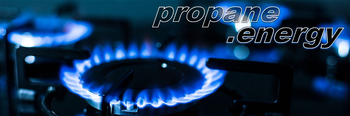propane energy