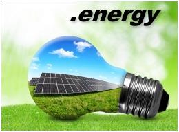 energy storage blog
