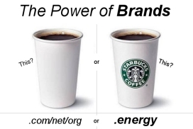 power of energy brands 2
