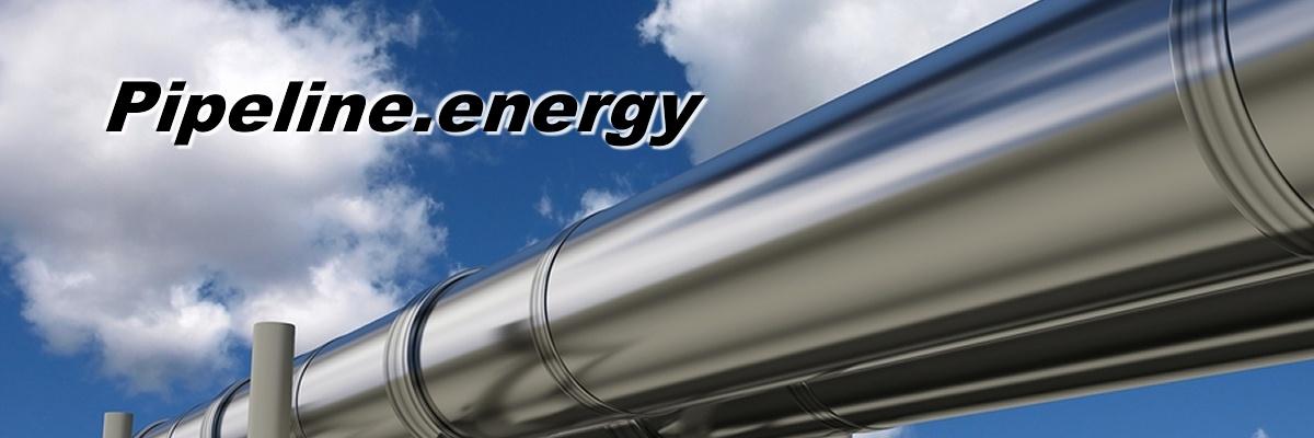 pipeline-energy