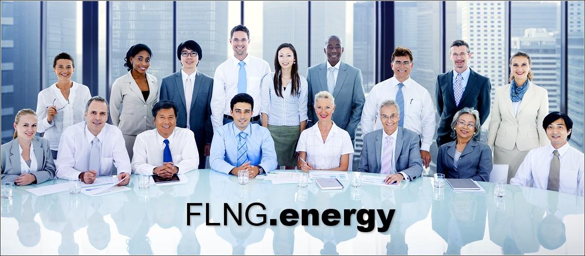 FLNG-energy