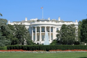 white-house-energy