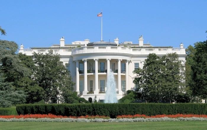 white-house-energy