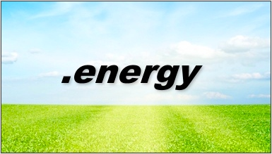 energy initiaitives
