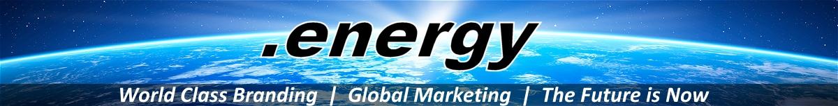 dot energy brand 3