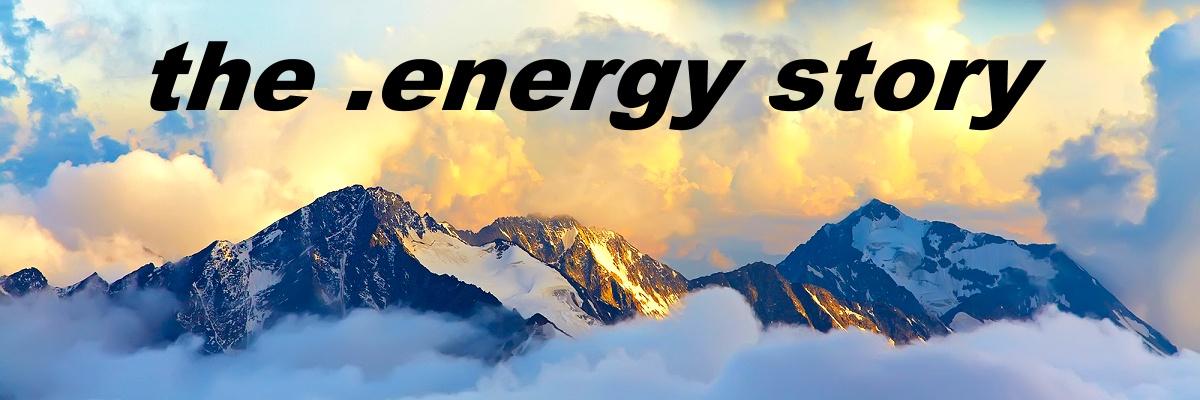 dot energy story 2