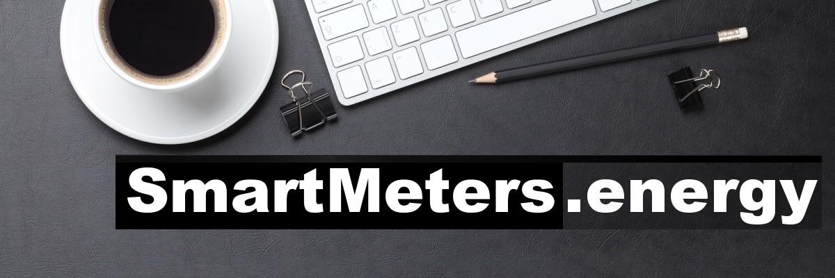 smart meters energy
