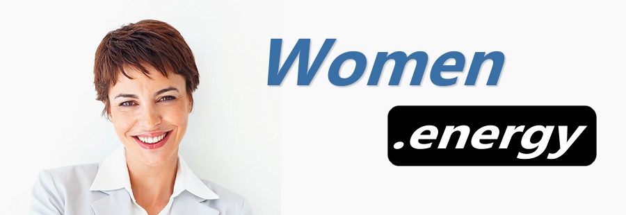 women energy